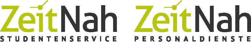 ZeitNah GmbH